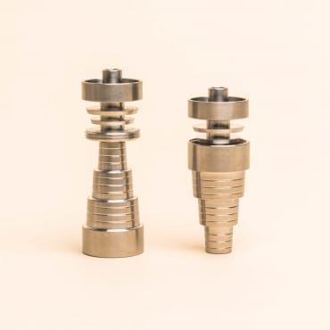 6 in 1 universal spiral nail 1
